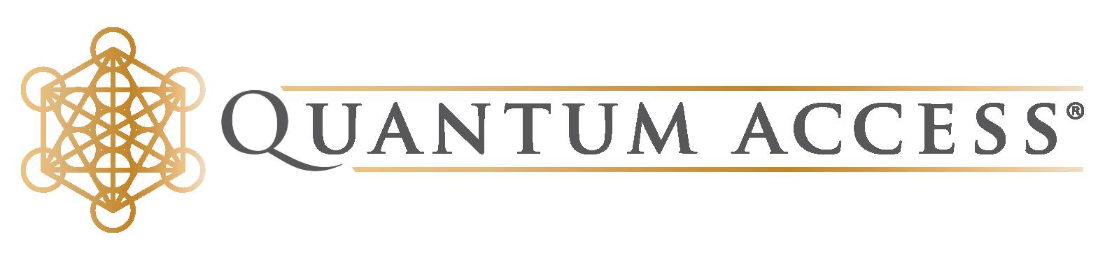 Quantum Access